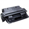 HP C4127X Toner kompatibel black