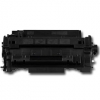 HP CE255A Toner kompatibel black