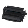 HP CE255X / 55X Toner kompatibel black XL
