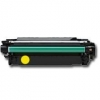 HP CE402A / 507A Toner kompatibel yellow