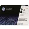 Toner HP CF214A Original