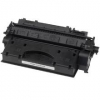 HP CF280X Toner kompatibel black XL