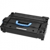 HP CF325X / 25X Toner kompatibel black XL
