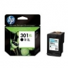 HP CH563EE / 301XL Druckerpatrone Original black
