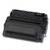HP Q1338A Toner kompatibel black XL