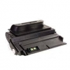 HP Q1338A Toner kompatibel black