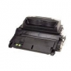 HP Q1339A Toner kompatibel black