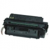 HP Q2610A Toner kompatibel black
