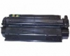 HP Q2613X Toner kompatibel black