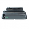 HP Q5945A Toner kompatibel black