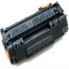 HP Q7553X / 53X Toner kompatibel black XL