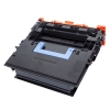 HP W9004MC Toner kompatibel black