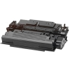 HP W9017MC Toner kompatibel black