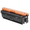 HP W9060MC Toner kompatibel black