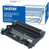 Original Brother DR-2100 Bildtrommel