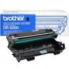 Original Brother DR-6000 Bildtrommel