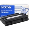 Original Brother DR-8000 Bildtrommel