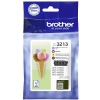 Original Brother LC-3213 Druckerpatronen Sparset XL