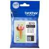Original Brother LC-3213BK Druck...