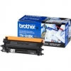 Original Brother TN-135BK Toner black