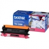 Original Brother TN-135M Toner magenta
