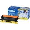 Original Brother TN-135Y Toner yellow