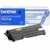Original Brother TN-2120 Toner