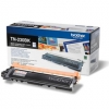 Original Brother TN-230BK Toner black