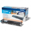 Original Brother TN-230C Toner cyan