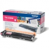 Original Brother TN-230M Toner magenta