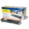 Original Brother TN-230Y Toner yellow