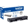 Original Brother TN-2420 Toner black