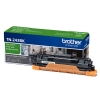 Brother TN-243BK Toner black