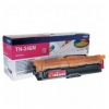 Original Brother TN-246 M Toner magenta