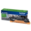 Brother TN-247BK Toner black XL