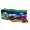 Brother TN-247M Toner magenta XL