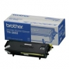 Original Brother TN-3060 Toner