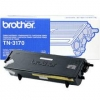 Original Brother TN-3170 Toner