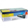Original Brother TN-325Y Toner yellow