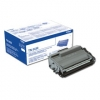 Original Brother TN-3430 Toner black