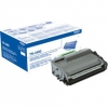 Original Brother TN-3480 Toner black XL