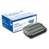 Original Brother TN-3520 Toner black XXXL