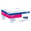 Original Brother TN-426M Toner magenta