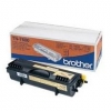 Original Brother TN-7600 Toner