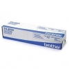 Original Brother TN-8000 Toner