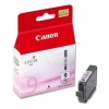 Original Canon 1039B001 / PGI-9PM Tintenpatrone magenta light ph