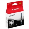 Original Canon 6403B001 / PGI-72PBK Tintenpatrone light black