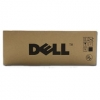 Original Dell 593-11140 Tonerkartusche black
