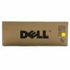 Original Dell 593-11143 Tonerkartusche yellow