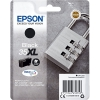 Original Epson 35XL / T3591 Druckerpatrone C13T35914010 black